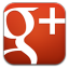 google + Киндерланд Детски Дрехи