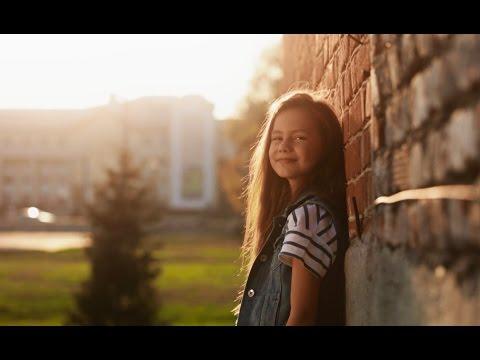 Мария Мирова - Летать