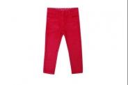 Детски Панталон с джобчета