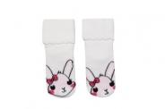 Бебешко Термо чорапи