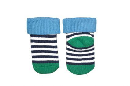Бебешки Чорапи