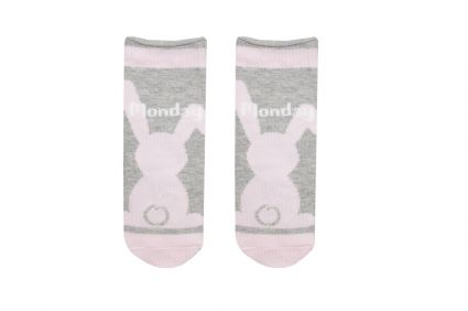 Бебешки Чорапи бебе момиче