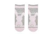 Детски Чорапи бебе момиче