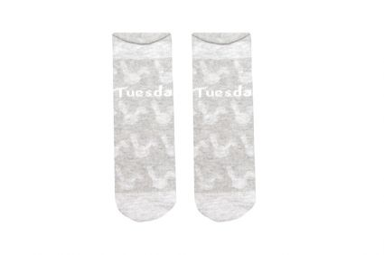 Бебешки Чорапи бебе момче