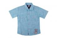 Риза момче