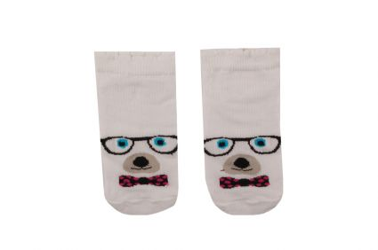 Детски Чорапи момиче