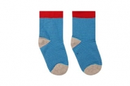 Детски Чорапи райе