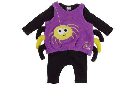 Бебешки Комплект `Spider`