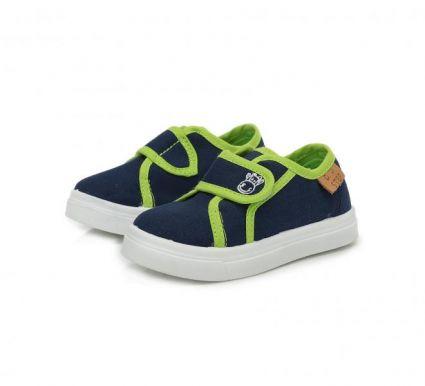Обувки момче