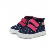 Детски Обувки момиче