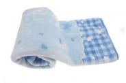 Детско Одеяло момче