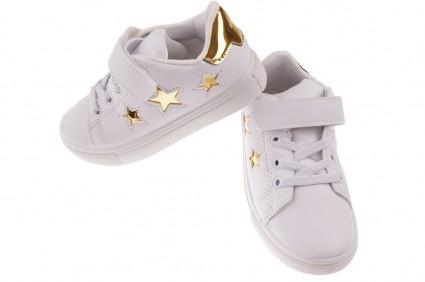 Спортни обувки за момиче
