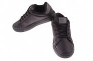 Детски Спортни обувки за момче