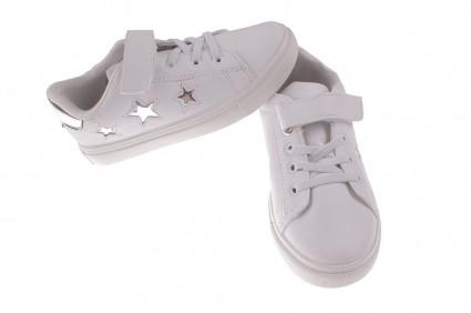 Детски Спортни обувки за момиче