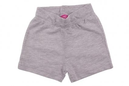 Бебешки Къси панталонки за момиче