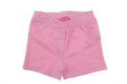 Детски Къси панталонки за момиче