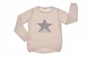 Детски Пуловер момиче