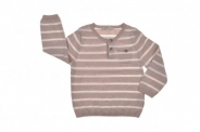 Бебешки Пуловер бебе момче