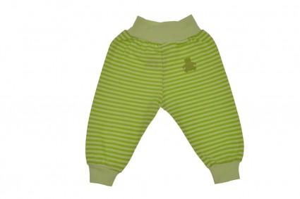 Детска Долница бебе момче