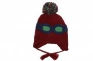Детска Зимна шапка момче