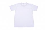 Детска Тениска къс ръкав момче
