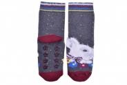 Детски Чорапи момиче термо