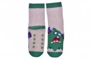 Детски Чорапи момче термо
