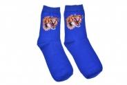 Детски Чорапи момче