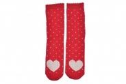 Детски Чорапи вата момиче