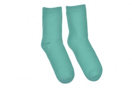 Детски Чорапи вата момче