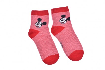 Бебешки Чорапи момче - Mickey Mouse