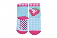 Детско Термо чорапи момиче 12 броя