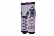 Детско Термо чорапи момче