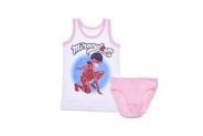 Детски Комплект потник с бикина