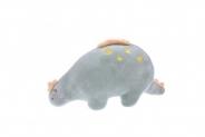 Детски Плюшен динозавър