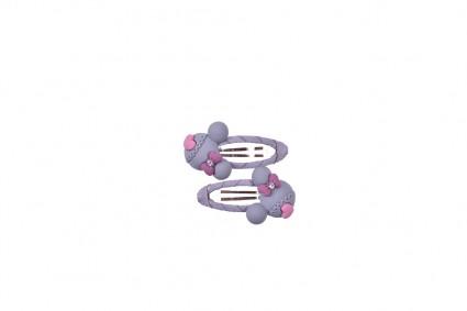 Детски Фиби 2 броя - Mickey Mouse