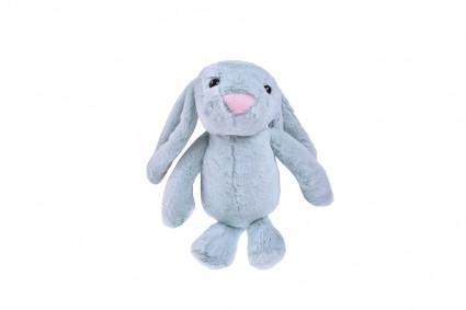 Детски Плюшен заек