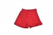 Детска Пола - панталонки