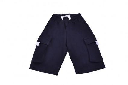 Детски Къси панталонки момче