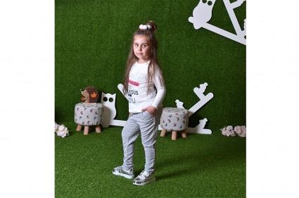 Детска Долница момиче