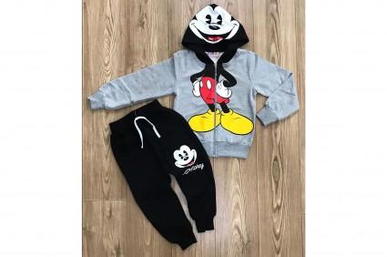 Детски Спортен екип момче - Mickey Mouse