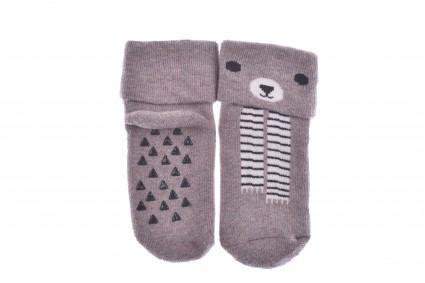Бебешки Чорапи вата