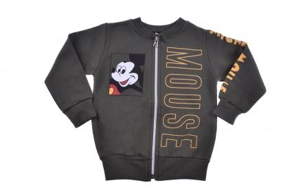 Детски Суитшърт момче - Mickey Mouse