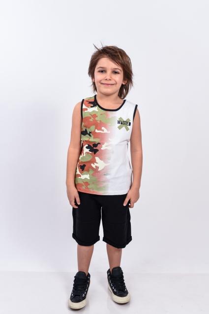 Детски Комплект момче
