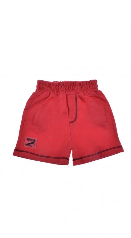 Бебешки Къси панталонки момче