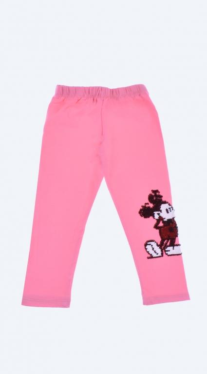 Детски Клин Mickey Mouse