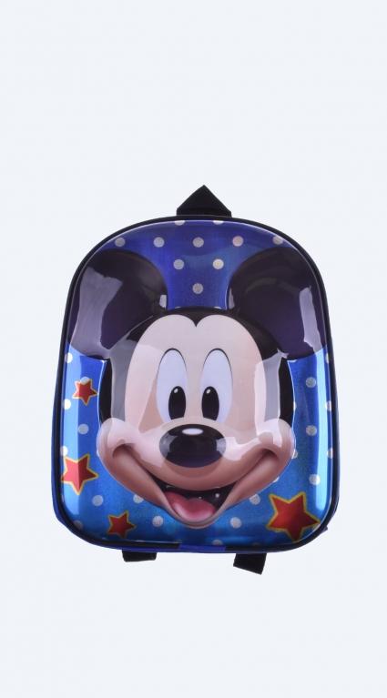 Детска Раничка - Mickey Mouse