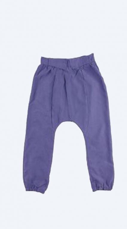 Панталон тип потур