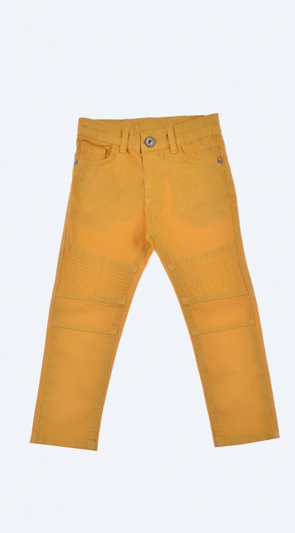 Детски Панталон момче