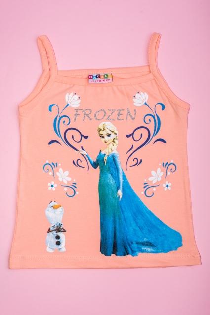 Детски Потник момиче Frozen